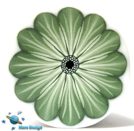 17 Best Images About Sage Green On Pinterest Green