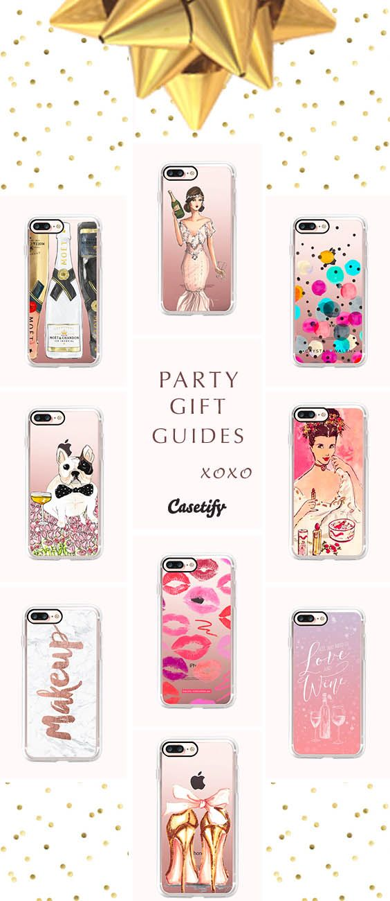 iPhone 7 / iPhone 7 Plus Phone Case Party Gift Guides here >https://www.casetify.com/artworks/SBkSIWtjrx