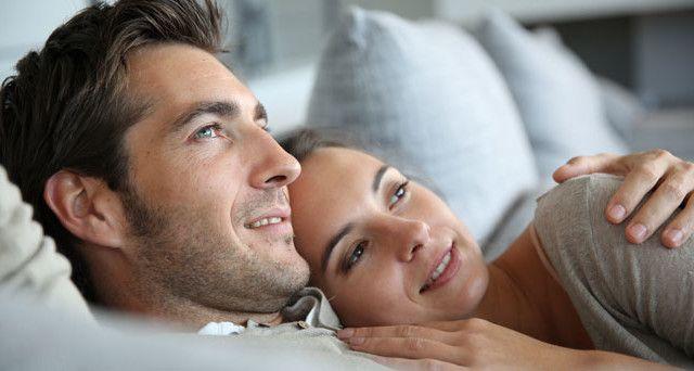 7 knep som bevisats få relationen att hålla   MåBra