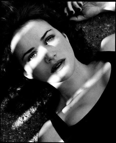 Carla Gugino (born August 29, 1971) American actress