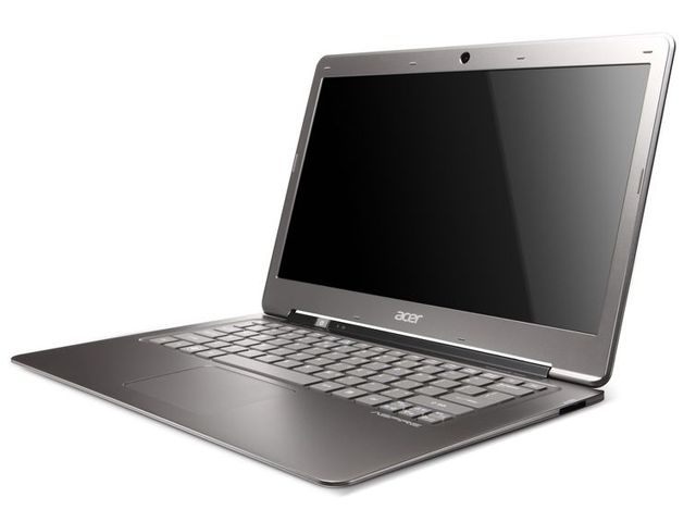 the budget minded ultrabook