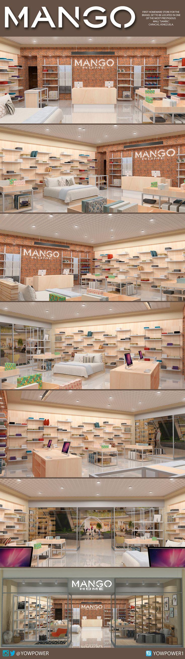 best 10 mango store locator ideas on pinterest reading manga