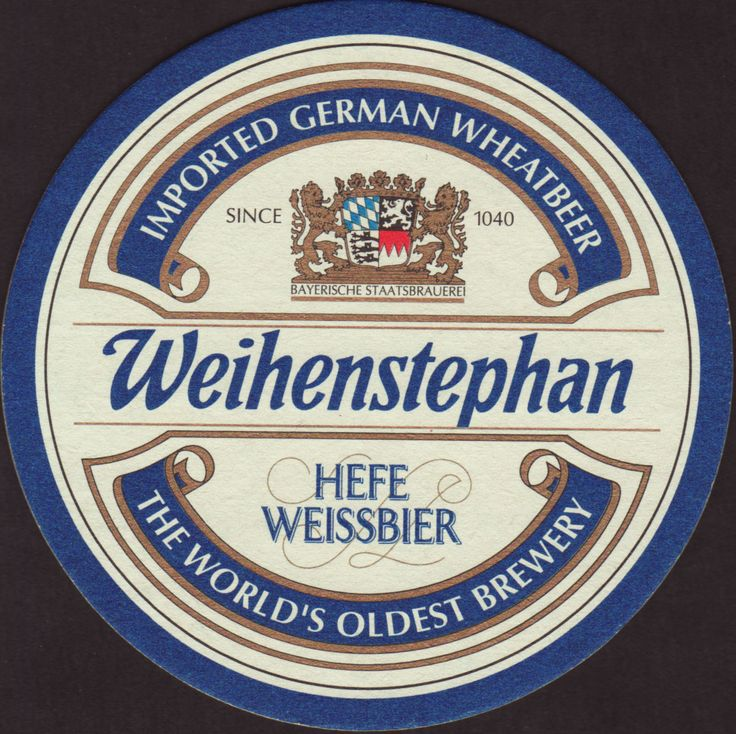 weihenstephaner beer - Pesquisa Google