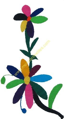 otomi_embroidery_034