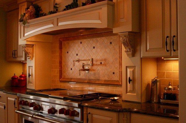 hood mantle splash pot filler faucet traditional kitchen pot filler faucet mediterranean pot fillers denver