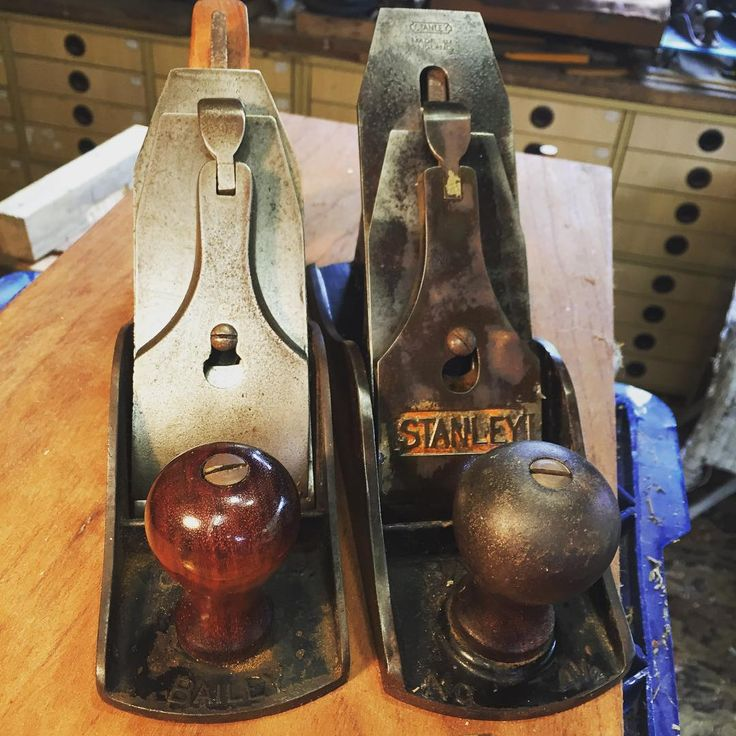 dating hand saws