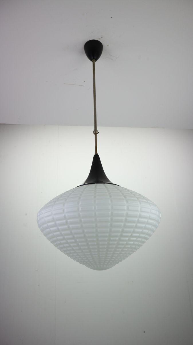Wohnzimmer Deckenleuchte Kristall Lampen Fabrikverkauf