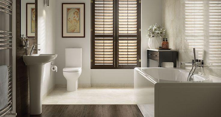 17 Best Images About Bathroom Inspiration On Pinterest Fiji Design And Tile