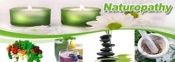 Why Naturopathy is Different Naturopathy has a growing following in a lot of developed countries these days. But not all of them are aware of what the concept actually means. Let's take a look at how Naturopathy works.  SEE MORE : http://bit.ly/1RbV7QA