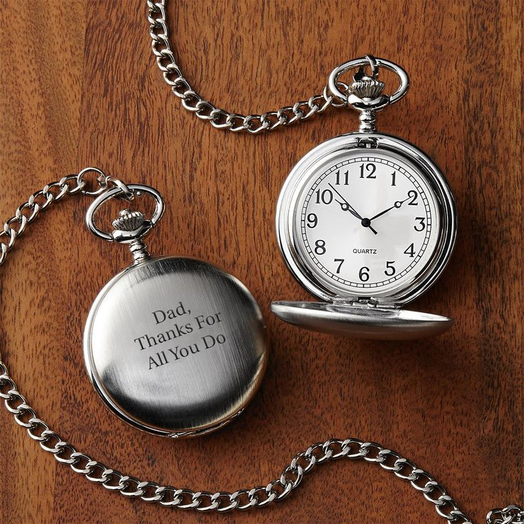157 best gifts for him images on pinterest fathers day for Meaningful gifts for dad from daughter