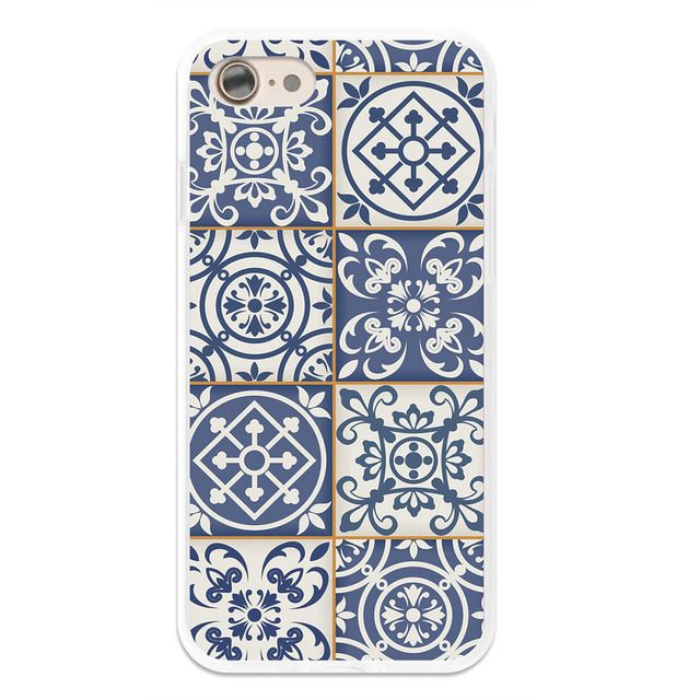 17 mejores ideas sobre fundas para tel fono en pinterest for Azulejos europa 9 telefono