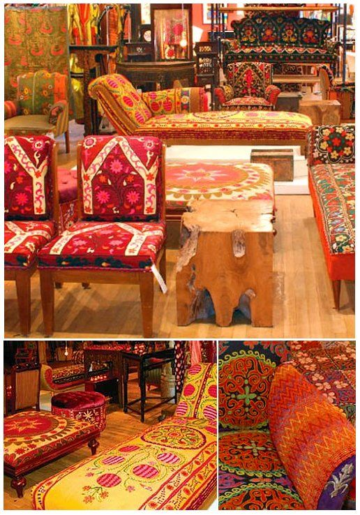 Google image result for for Home inspired by india rug