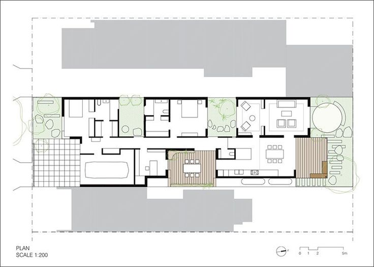 Architectural Drawings Of Modern Houses 179 best plan images on pinterest | architecture, small houses and