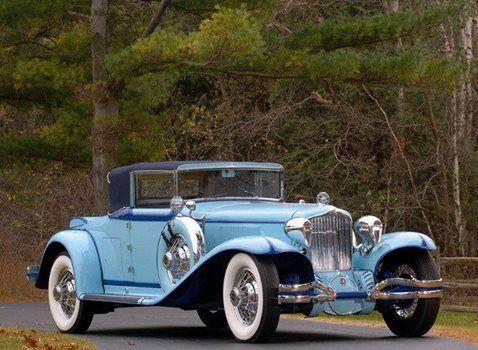 Best Cord Automobile Ideas On Pinterest Cord Car Duesenberg