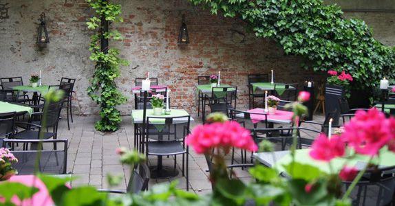 Restauracja Kawaleria Wesela Kraków