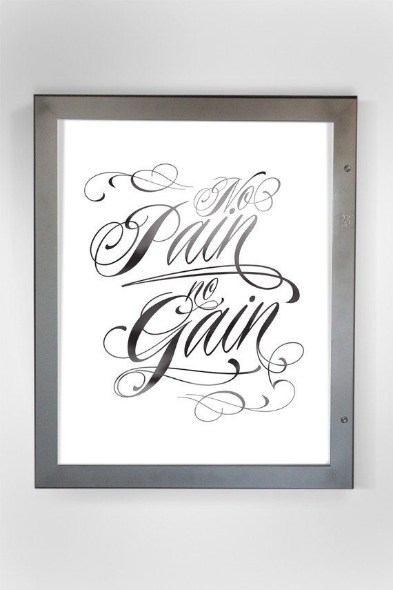 703 best images about tattoo lettering and fonts on pinterest for Girly font tattoo
