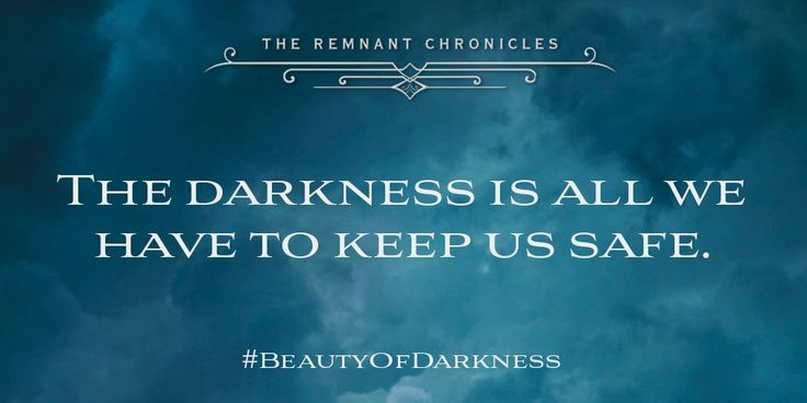 78 Images About Book Quotes Ya On Pinterest Scarlet