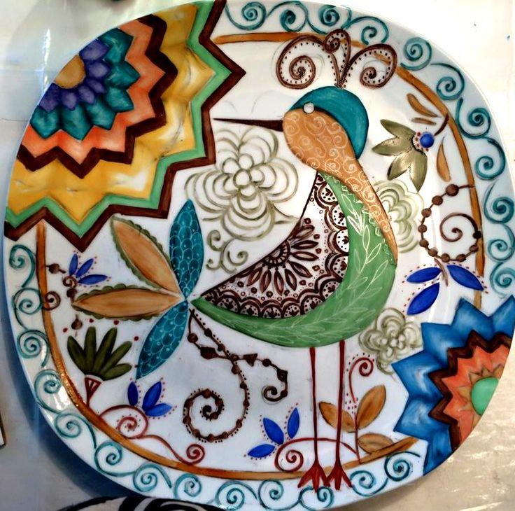 https://www.facebook.com/pages/MAGIA-PURA/339190355414 seminario pintado x susana fernandez