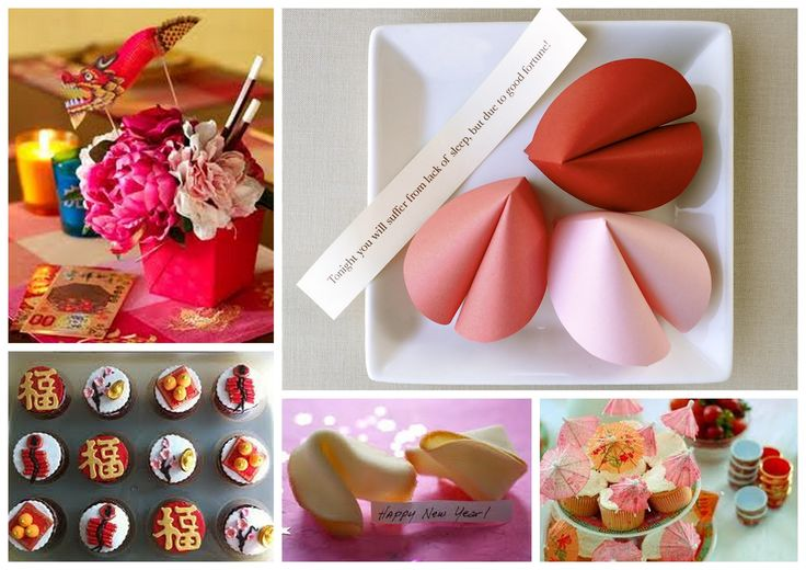 Decoration Ideas Delicious And Creative Chinese Peaches Candy And Cake Ideas For Beautiful Chinese New Year Decoration Ideas 21 Awesome Chinese New Year ... & The 33 best Chinese New Year images on Pinterest | Chinese New Year ...