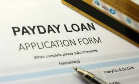 Sagamore payday loans