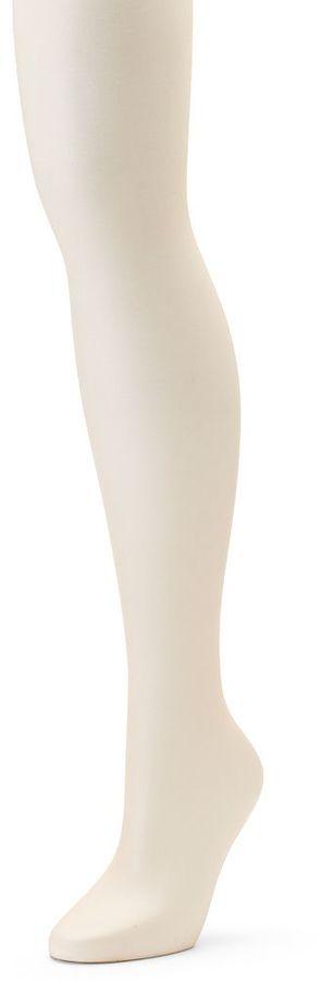 Berkshire Queen Shimmer Ultra Sheer Control-Top Sandalfoot Panty Hose