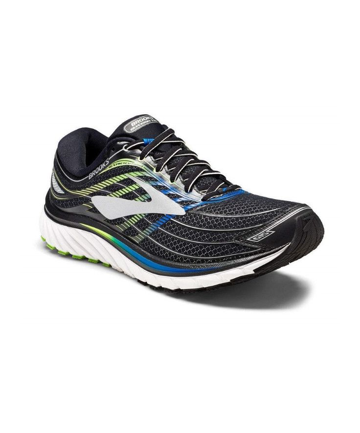 Now available online from Smith's Shoe Center: Men's Glycerin 15... Check  them