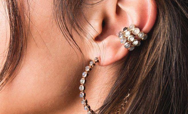 Le tout guide pour le perçage des oreilles