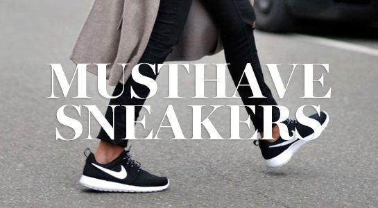 Shop onze sneakers nu ook online!  Dames: https://www.sportnstyles.nl/dames/schoenen/p1-p2 Heren: https://www.sportnstyles.nl/heren/schoenen/ Meisjes: https://www.sportnstyles.nl/meisjes/schoenen/ Jongens: https://www.sportnstyles.nl/jongens/schoenen/