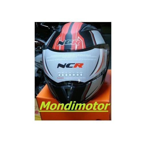 Yeni Desen Mat Siyah Zemin - Kırmızı Gri Şerit 109,00 TL ve ücretsiz kargo ile n11.com'da! Nic Kask fiyatı Motosiklet kategorisinde.