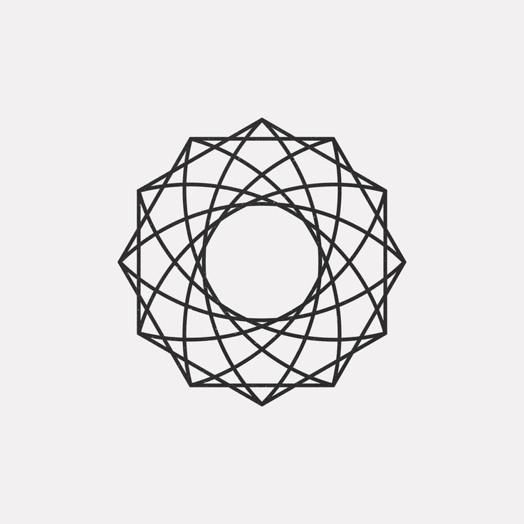431 best images about cool emblems marks and symbols on. Black Bedroom Furniture Sets. Home Design Ideas
