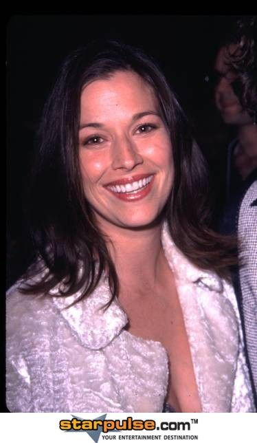 Brooke langton pictures photos kiss the bride movie - Film para cocinar ...