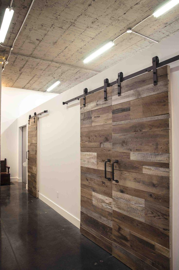 1000 ideas about porte de garde robe on pinterest porte. Black Bedroom Furniture Sets. Home Design Ideas