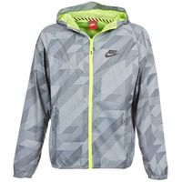 Coupes vent Nike WINDRUNNER PRINTED