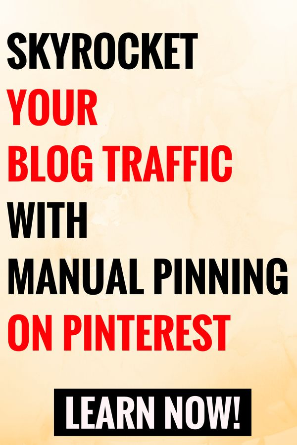 how to get traffic to my blog fast