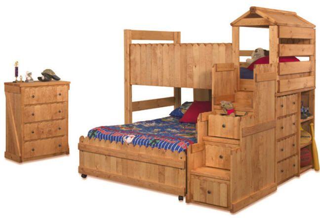 15 Best Images About Bunk Beds On Pinterest Loft Beds