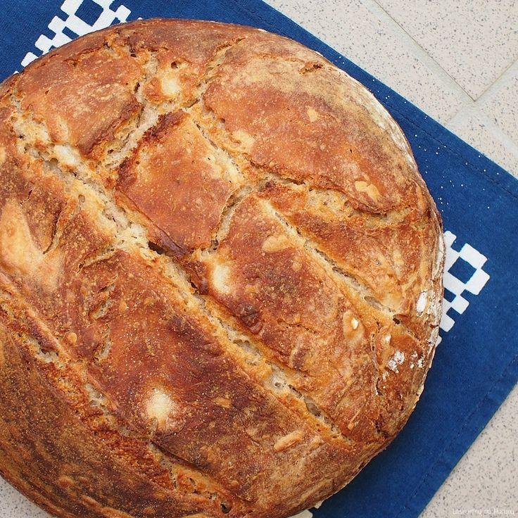 Podmáslový chléb