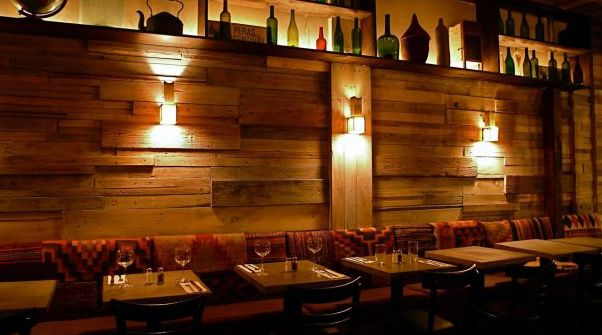 Hipster Restaurant Decor : Best kamay kamayan images on pinterest filipino food