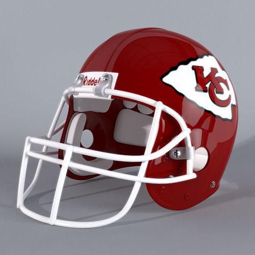 Check The Largest Ticket Inventory On The Web & Get Great Deals On Kansas City Chiefs Tickets