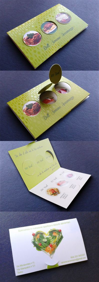 biglietto da visita doppio plastificato opaco con uv lucido a zona #creatività #exclusive business card