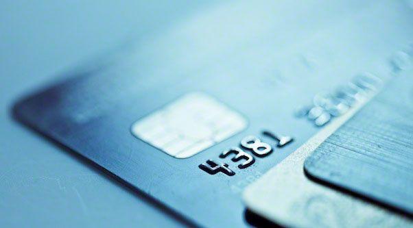 Wusstest du, dass man in #Casino mit #Lastschrift bezahlen kann? Schaue welche Casinos sind es an!