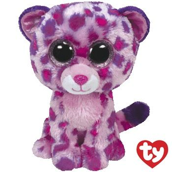 103 Best Beanie Boos Images On Pinterest Baby Beanies