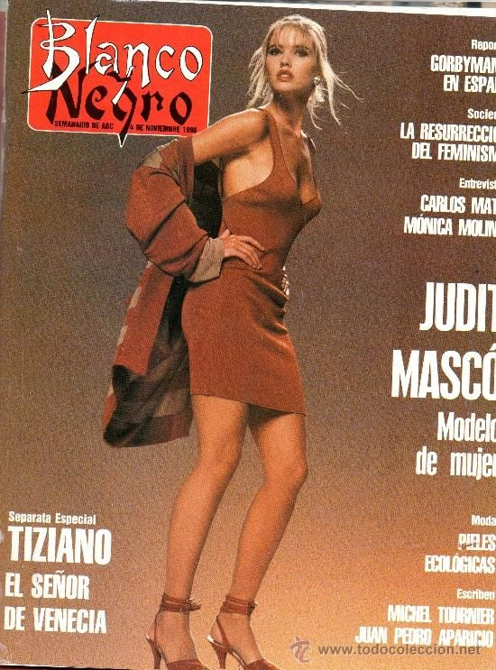 Judit Masco