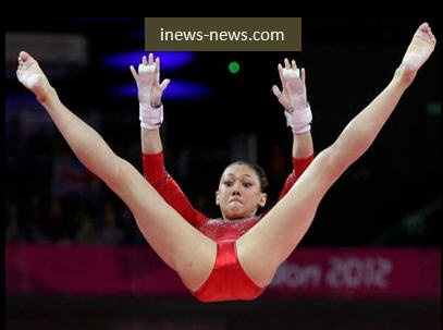 119 best Olympics 2012 images on Pinterest