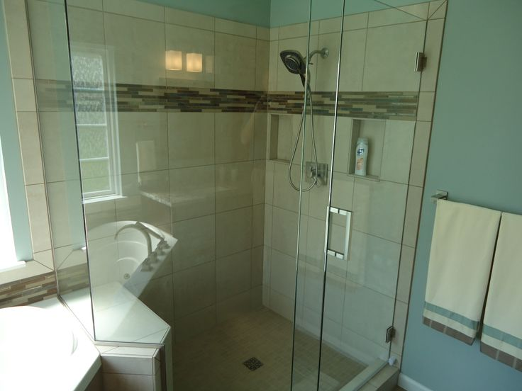 Best 15 Bath Trends: Technology images on Pinterest | Bathrooms ...