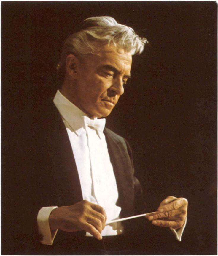 emauxetcamees:    von Karajan
