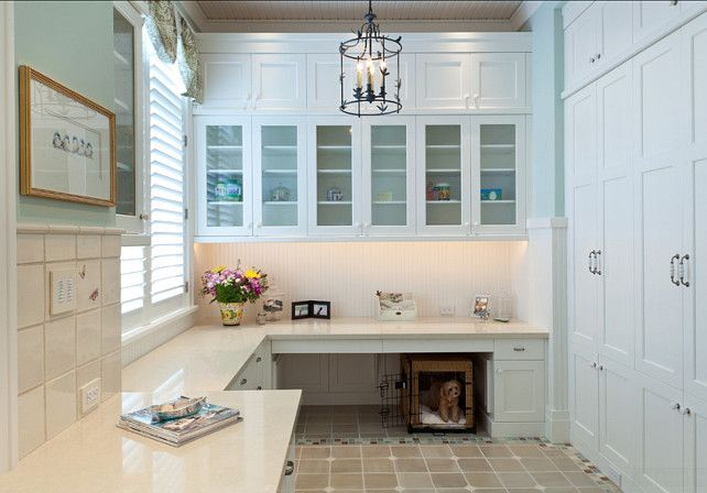 268 Best Images About Mudrooms On Pinterest