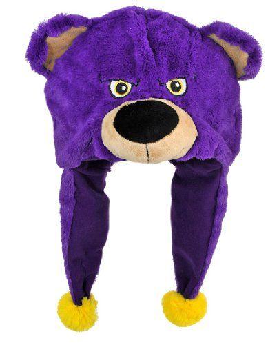 Nba Los Angeles Lakers Thematic Mascot Dangle Hat Price 8 00 Los Angeles Lakers Mascot Lakers