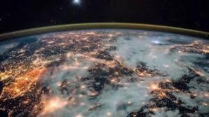 Картинки по запросу земля вид из космоса