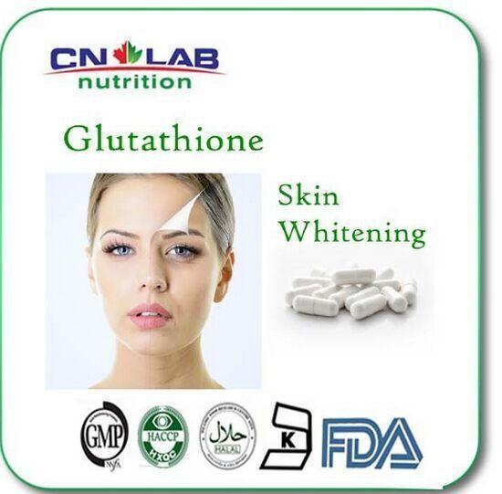 90pcs/lot anti-aging white glutathione capsules/glutathione whitening capsules/g #Unbranded