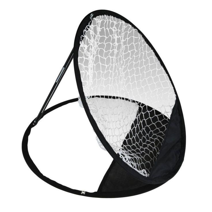 Portable Pop up Golf Practice Net
